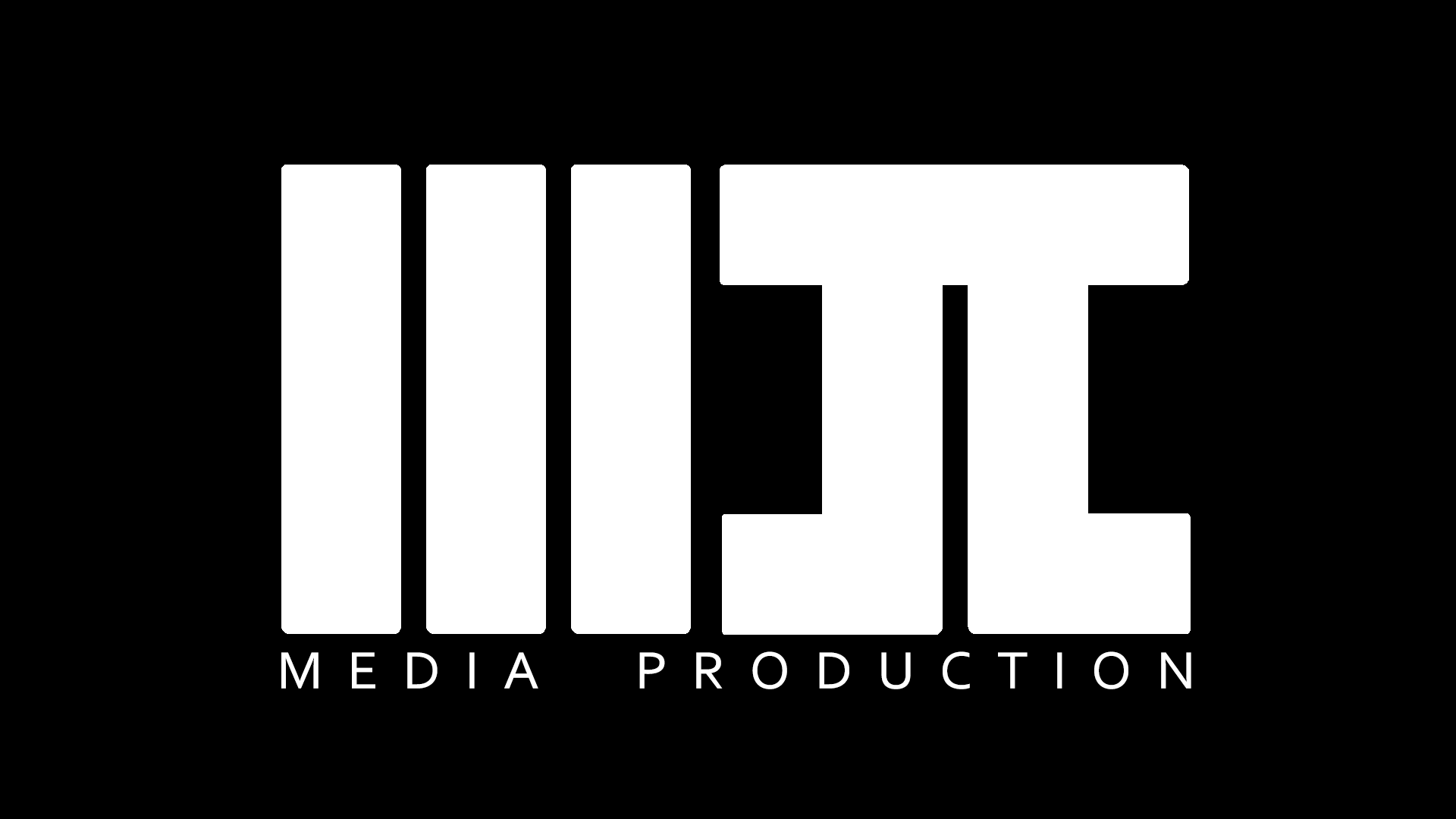 3pi Medija Production